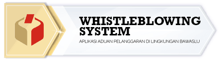 whistle system